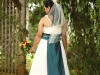 Wedding of a Lifetime- Kauai