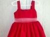 Flower Girl\'s Dress