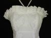 ruffle-halter-gown