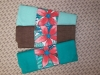 set-of-pink-and-turquoise-clutches