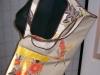 tan-and-hawaiian-bird-shoulder-bag