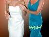 Rinaldo-Jacobs Wedding 2012